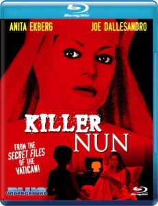 Killer-Nun-Blu-ray