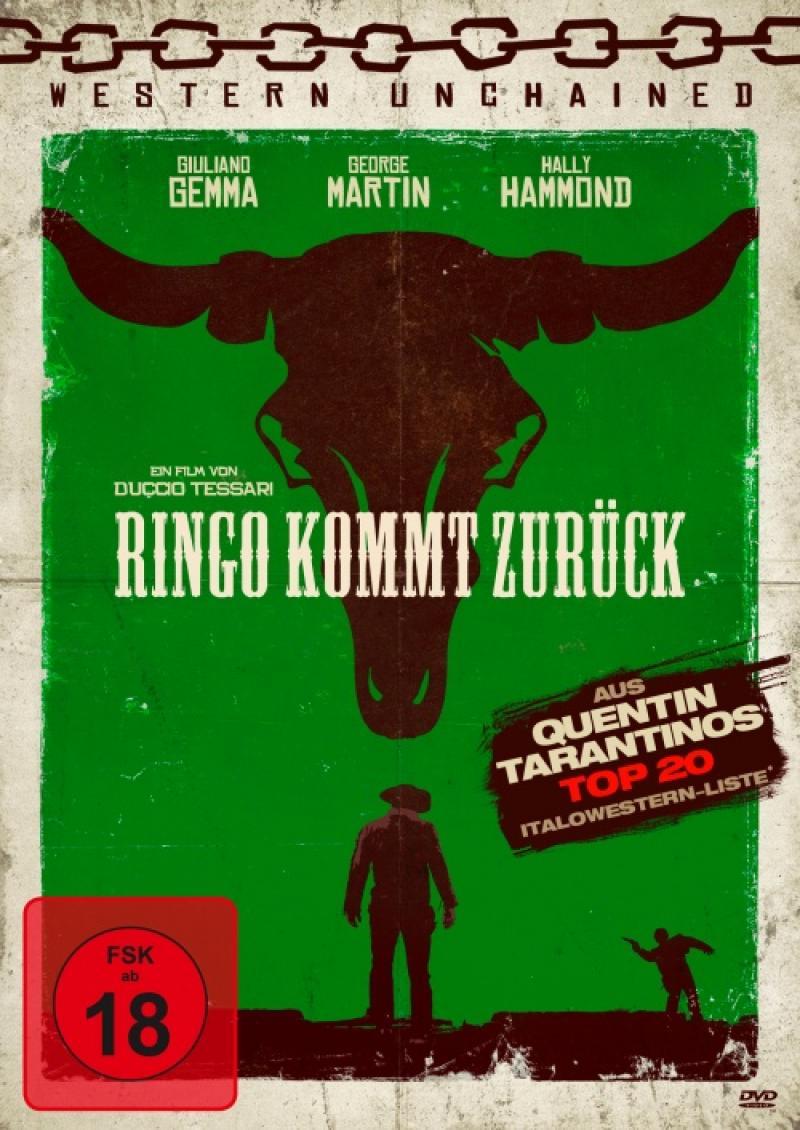 Ringo-kommt-zuruck_dvd