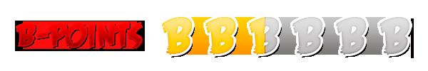 bpoint-2-5