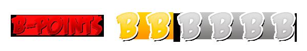 bpoint-2