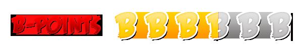 bpoint-3-5