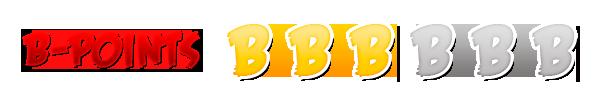 bpoint-3