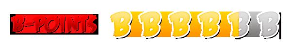 bpoint-4-5