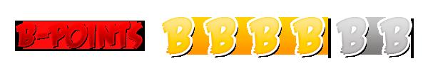 bpoint-4