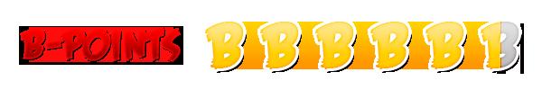 bpoint-5-5
