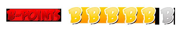 bpoint-5