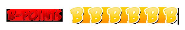 bpoint-6