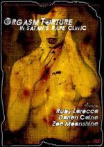 orgasm dvd