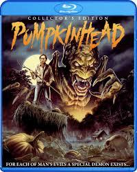 pumpkinhead BLU