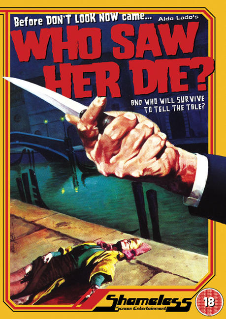Who-Saw-Her-Die-cover