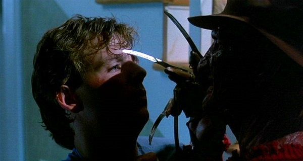 an analysis of the horror film elm street Horror is one of the most interesting genres of film it dares to push the limits of societal conventions, and serves to shock and scare the audience.