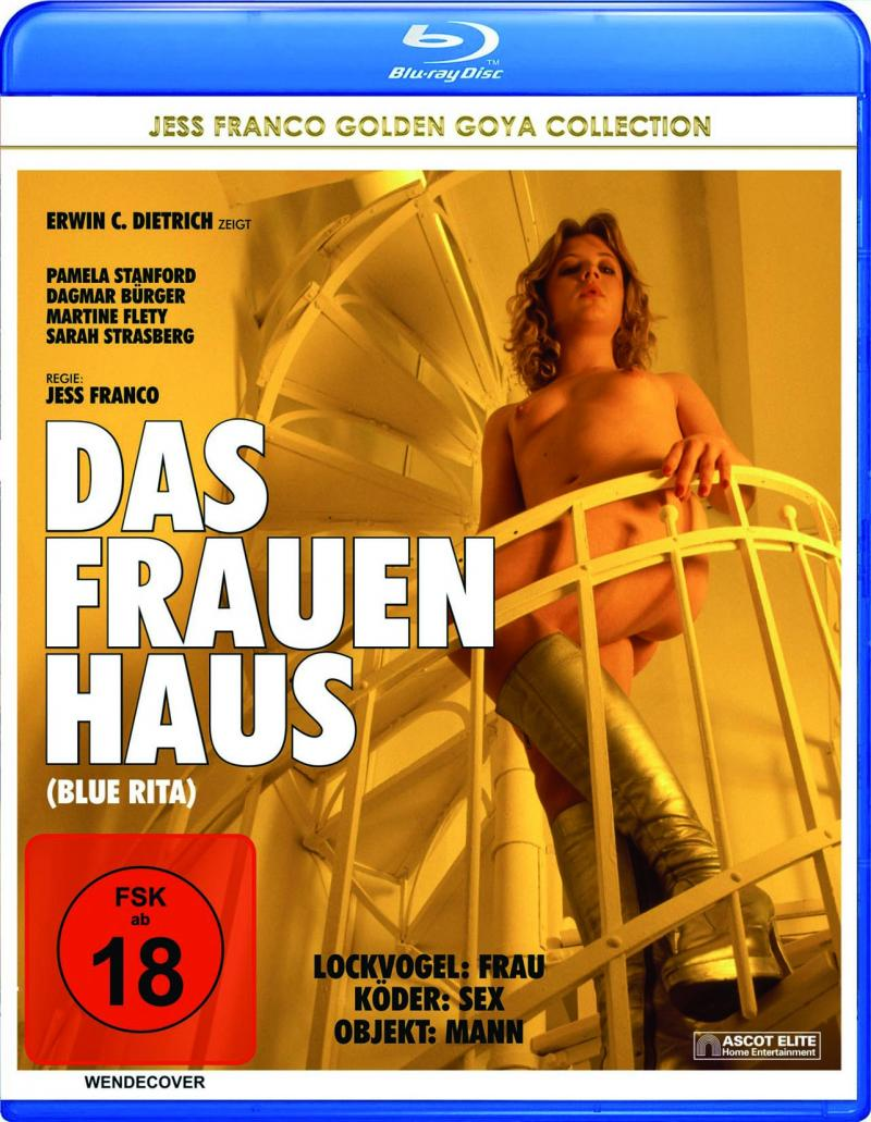 Blu-ray_cover