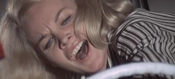 Review: Knife of Ice (1972) | BMANIA – B-movies (and beer) mania